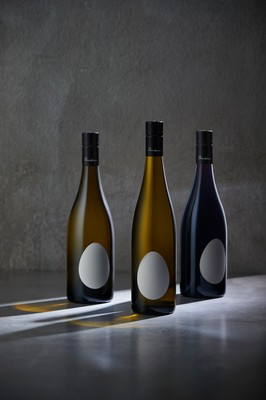 UOVO Triple Pack