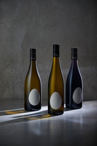 UOVO Triple Pack Image