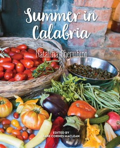 Summer in Calabria Image